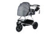 Mountain Buggy Urban Jungle 2 в 1 ( Flint )