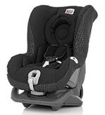 Britax First Class plus Billy Classicline