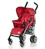 Hartan Buggy S.Oliver 132
