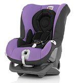 Britax First Class plus Jasmin Trendline