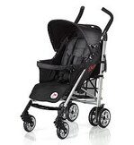 Hartan Buggy S.Oliver 130