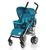 Hartan Buggy S.Oliver 133