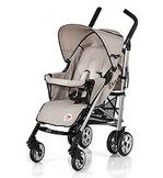 Hartan Buggy S.Oliver 131